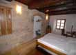 Hotel Arigone - double room