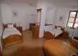 Hotel Arigone - double room