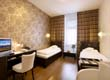 Hotel Gemo - double room