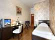 Hotel Gemo - single room