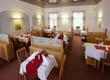 Hotel Gemo - restaurant