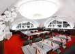 Hotel Pracharna - restaurant