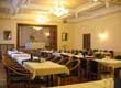 Hotel Zlata Hvezda - restaurant