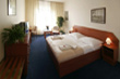 Hotel Theresia Rooms