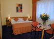 Hotel Andante - double room