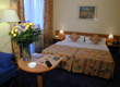 Hotel Andante - double room