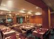 Hotel Andante - restaurant