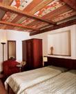 Hotel Cerna Liska Rooms