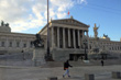 Shared guided tours in Vienna
